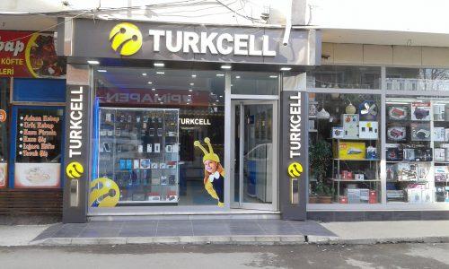 Kocaali Turkcell